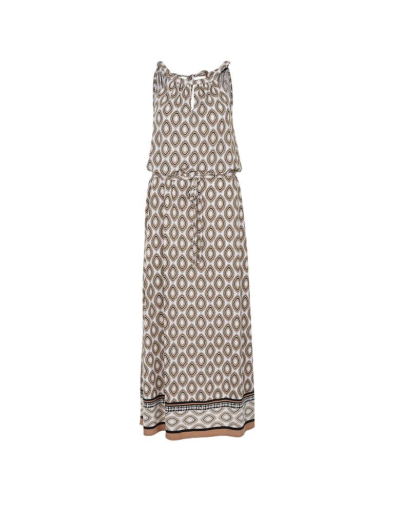 kleid comma beige discount code for bcc26 65473