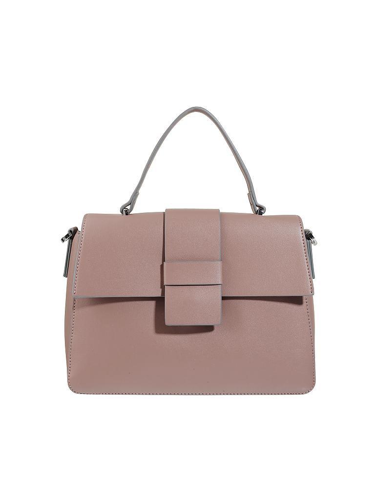 1e1654f97b5fb COMMA Tasche - Handtasche