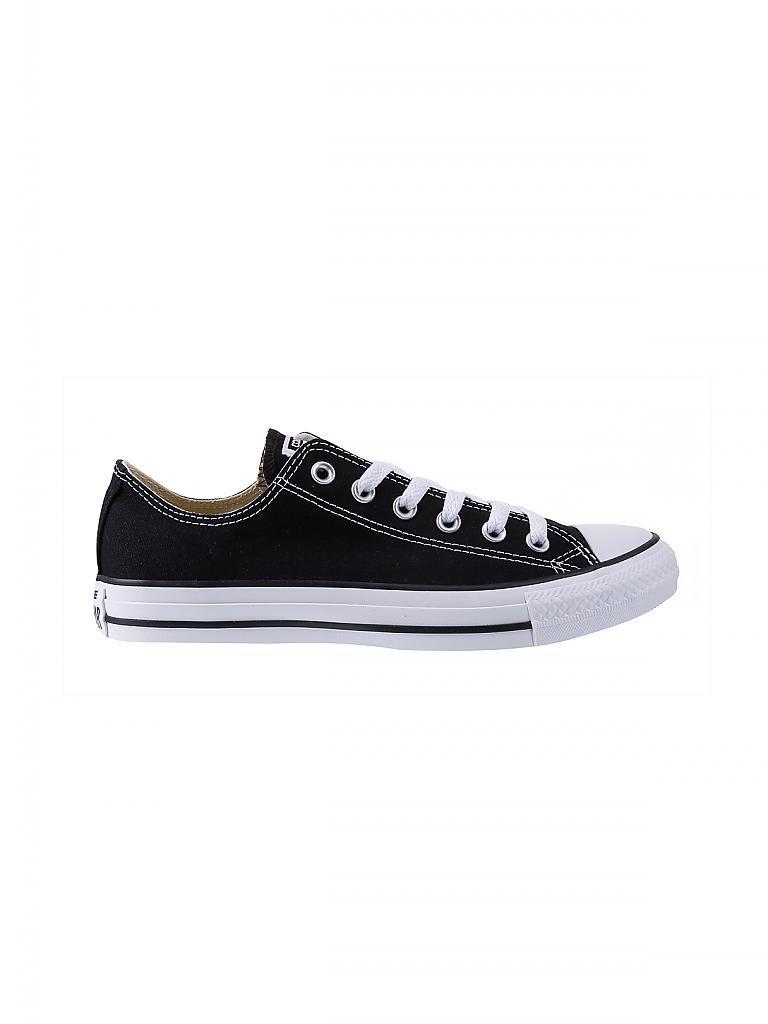 converse kinder sneaker chuck taylor all star schwarz. Black Bedroom Furniture Sets. Home Design Ideas