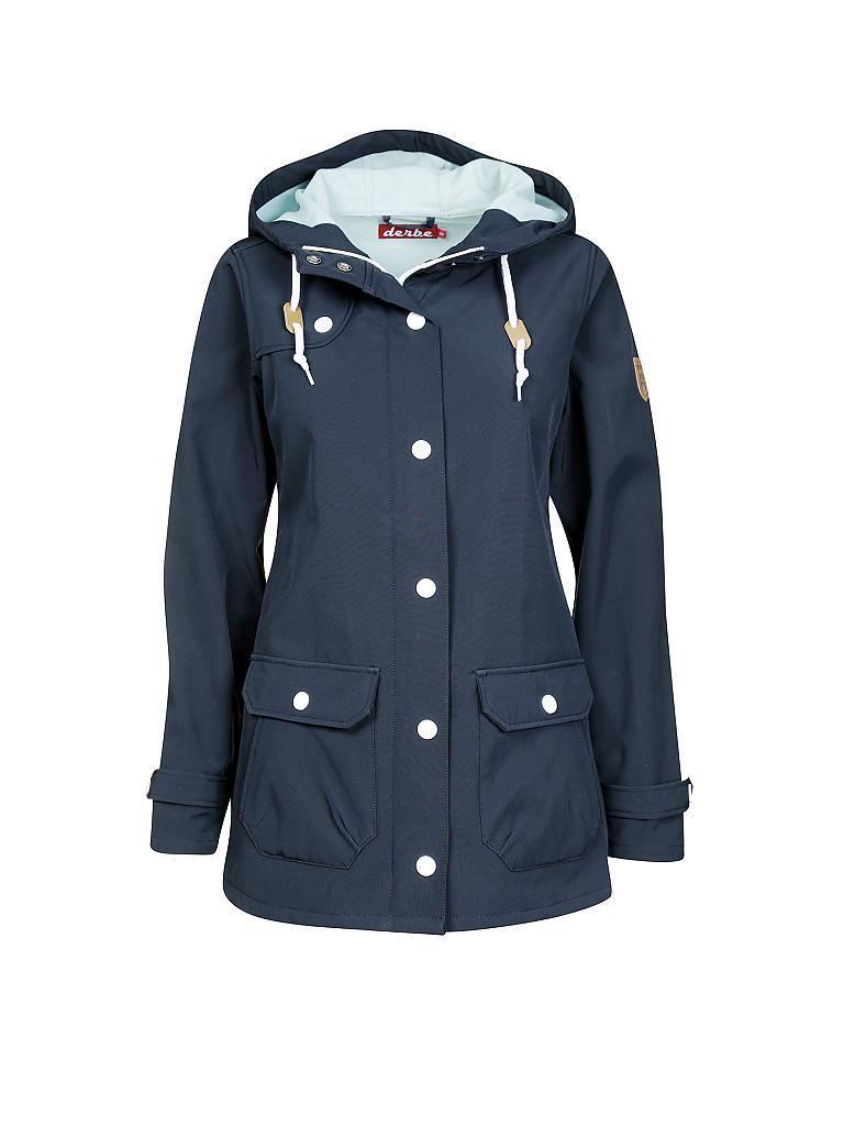 Amazon Damen Jacken