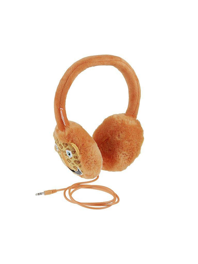 DESIGUAL Kopfhörer bunt