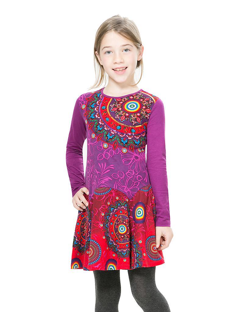 super cute website for discount outlet on sale Kleid