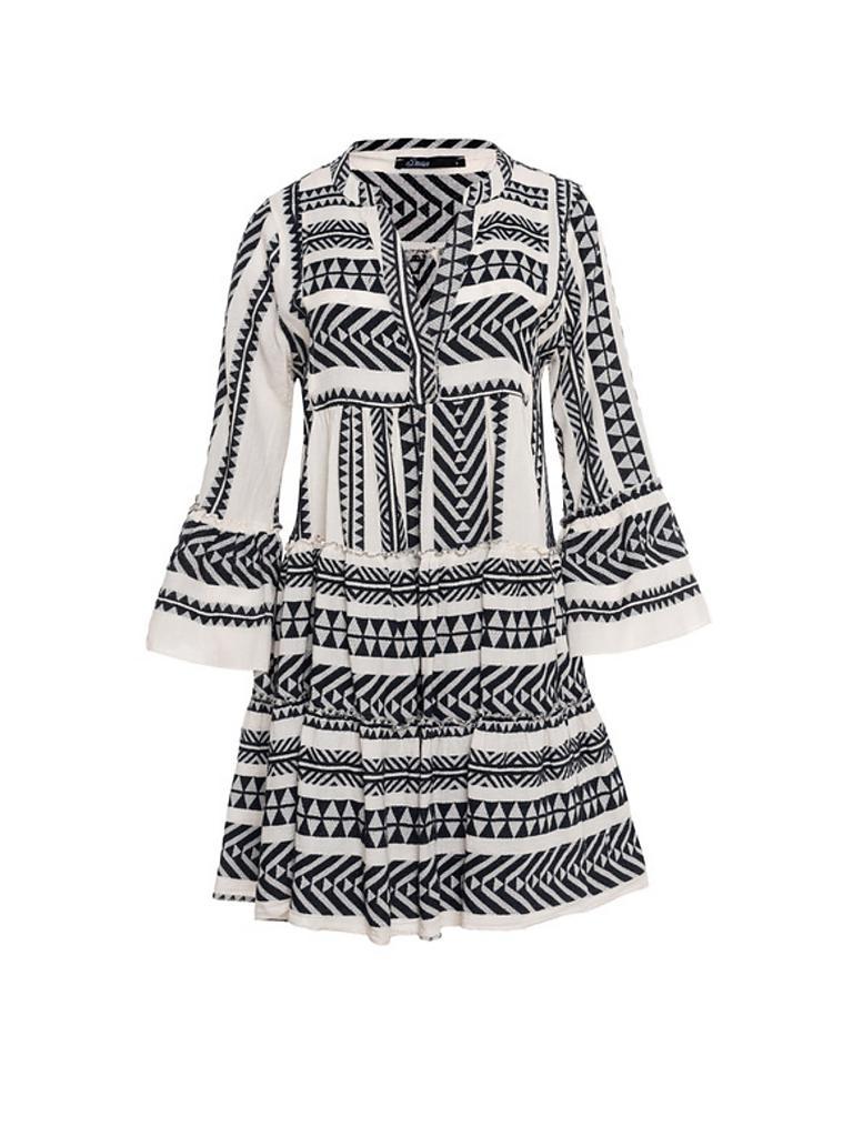 Sortendesign Gutscheincodes amazon Kleid