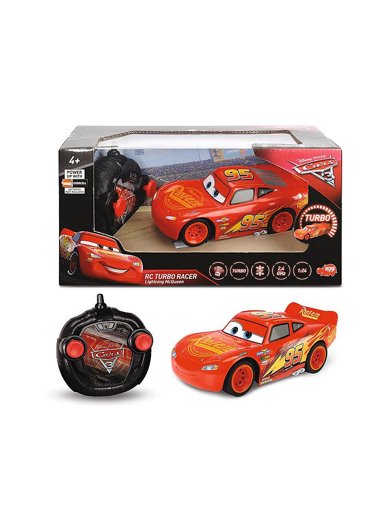 How Fast Is   Ghz In Rc Cars