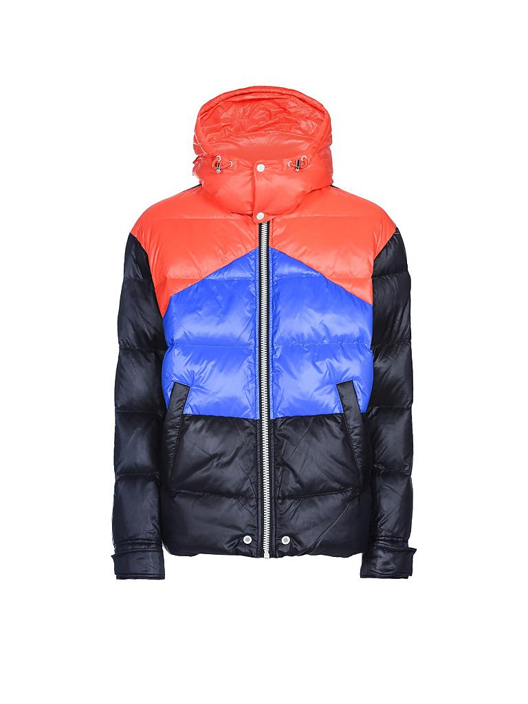 new product 091d1 717a9 Daunenjacke