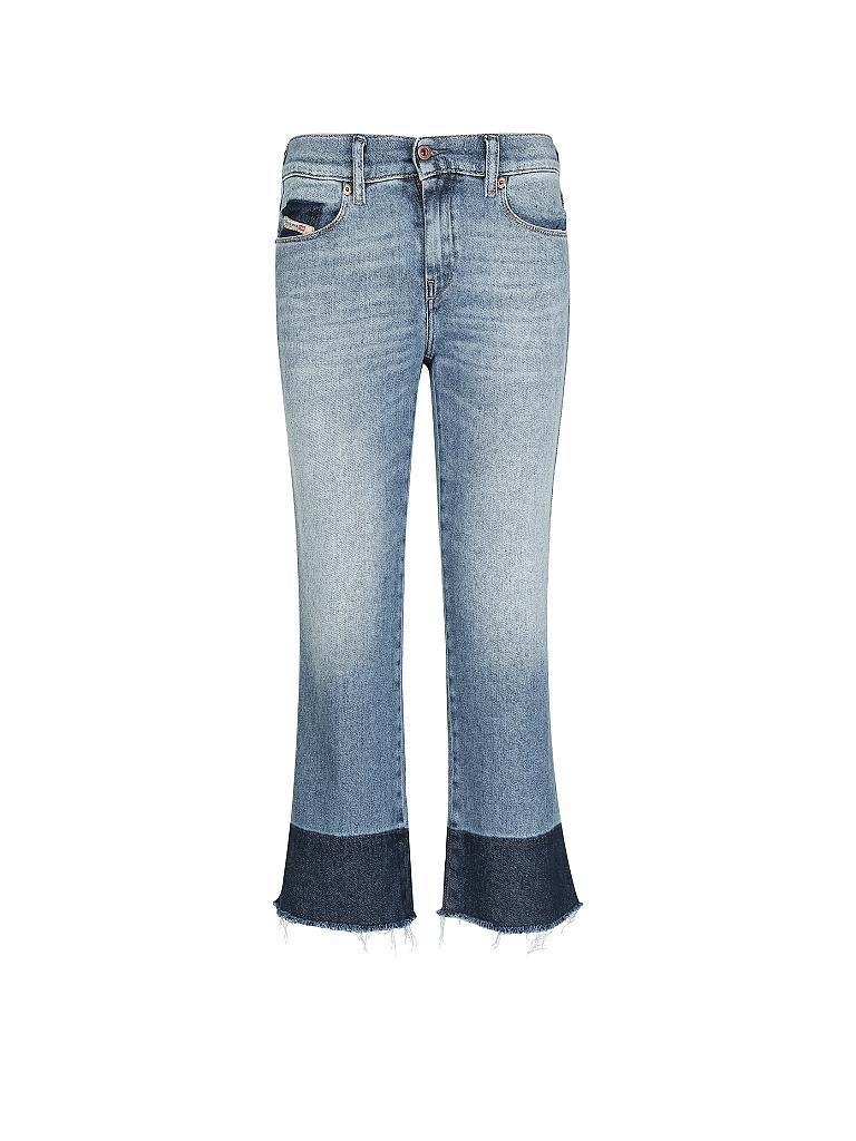 9a8fddf6700c Jeans Regular-Slim-Fit