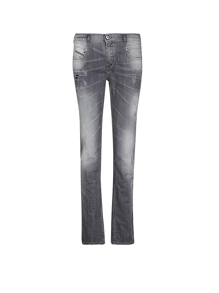 "DIESEL | Jeans Regular-Slim-Straigth-Fit  ""Belthy"" 