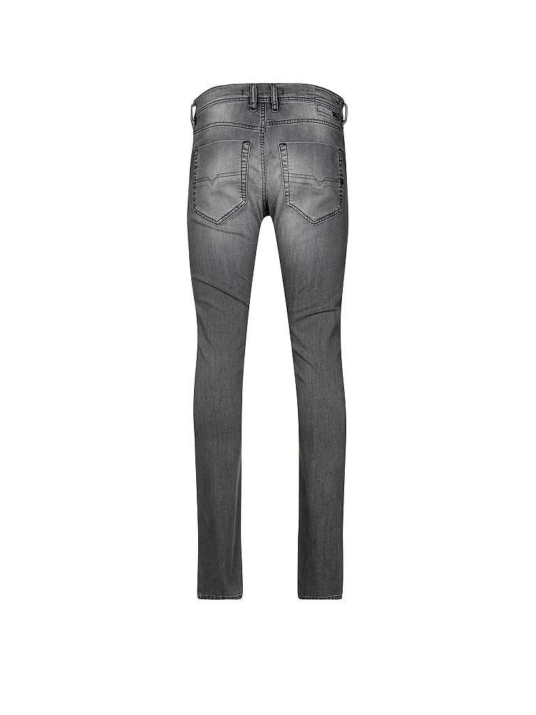 DIESEL Jeans SlimCarrotFit quot;Thepparquot; Art.Nr: 2900251789984