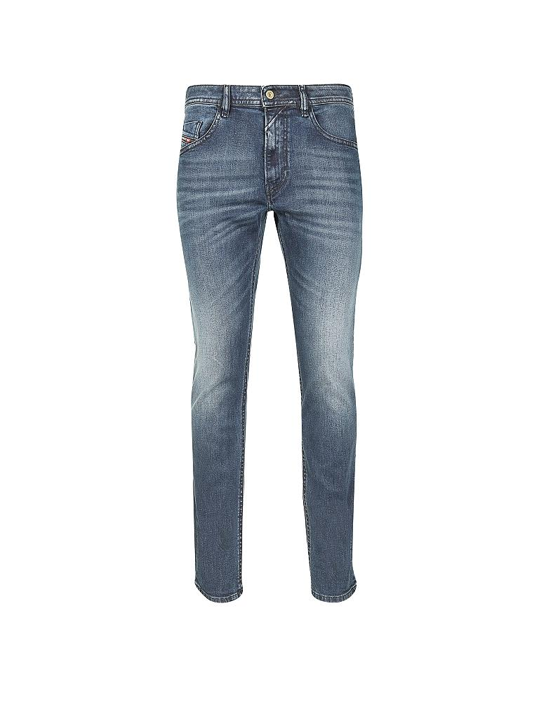 "DIESEL | Jeans Slim-Fit ""Thommer""  