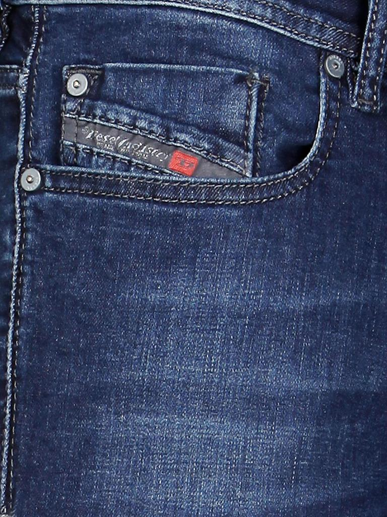 "DIESEL | Jeans Slim-Fit ""Sleenker"" 