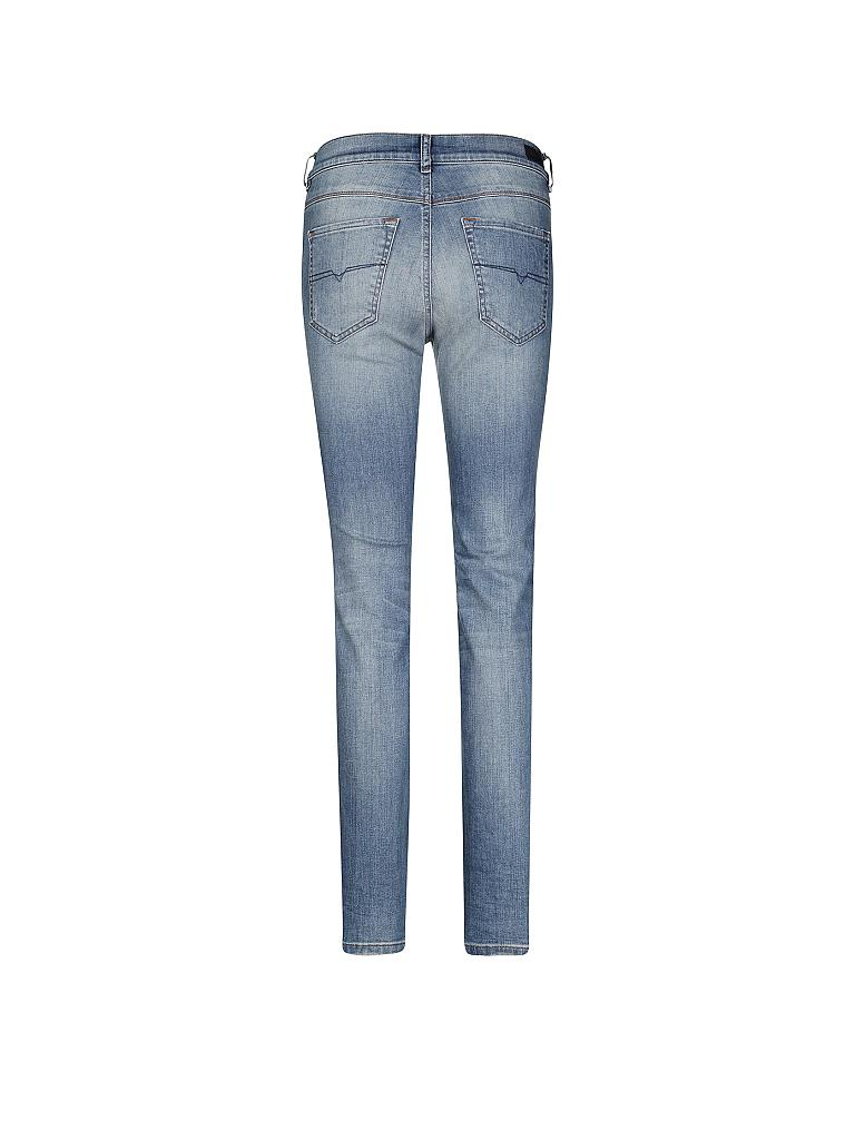 "DIESEL | Jeans Straight-Fit ""Sandy"" 