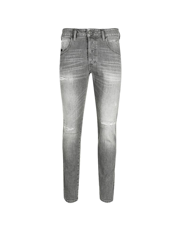 "DIESEL | Jeans Tapered-Fit ""D-Bazer"" 