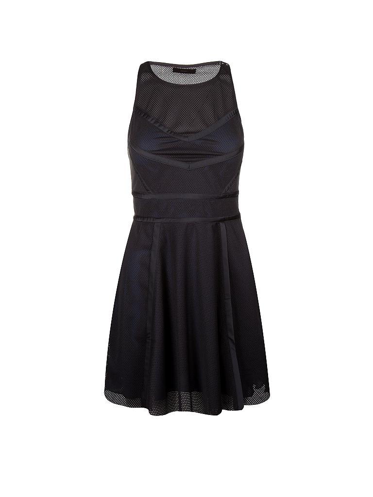 DIESEL Kleid schwarz | S
