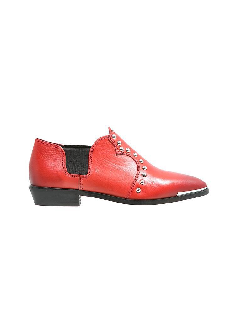 online store c19a0 7f28a Schuhe