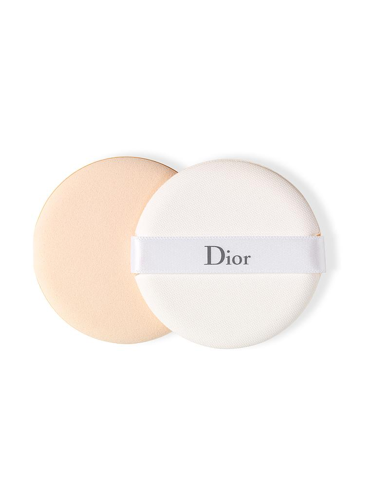 DIOR | Dior Prestige Cushion Schwamm Applikator | transparent