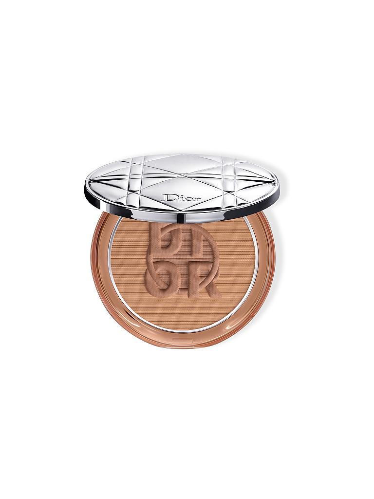 Dekoratívna kozmetika | Dior Diorskin Mineral Nude Bronze