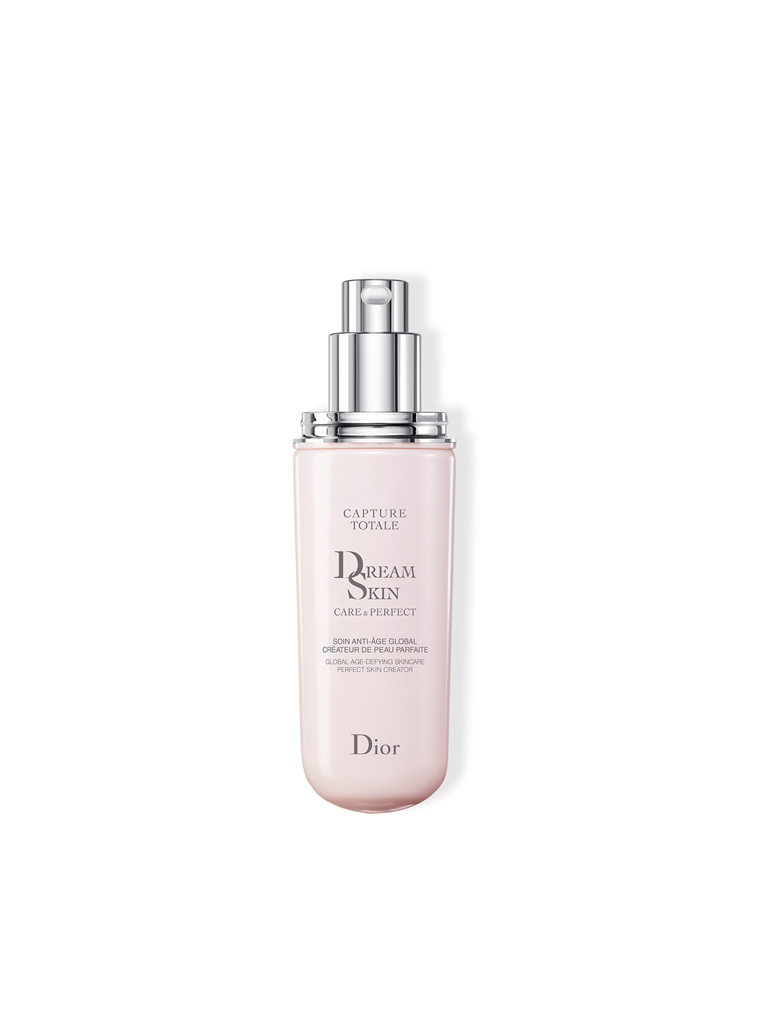 DIOR | Gesichtscreme - Dreamskin Care & Perfect Advanced Refill 50ml | transparent