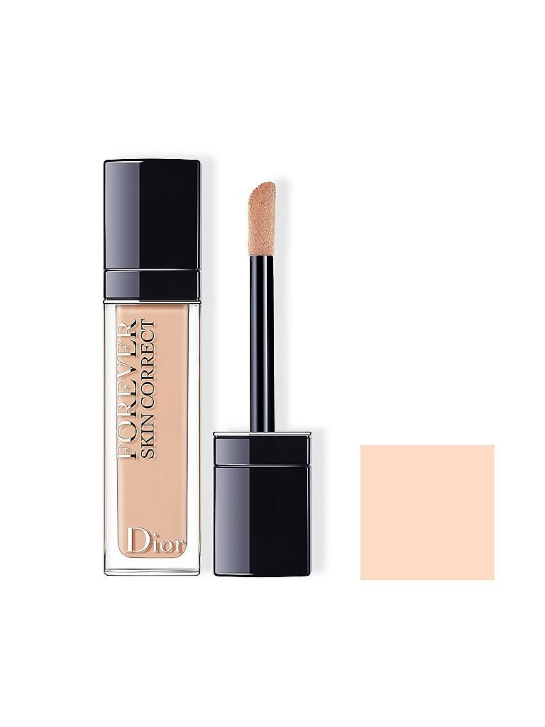 DIOR | Make Up - Diorskin Forever Skin Correct (2CR) | beige