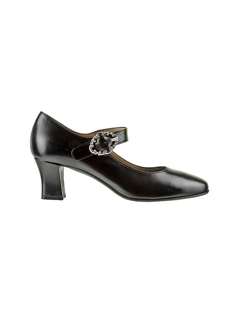 low priced 172c3 d8a02 Schuhe - Trachten-Pumps