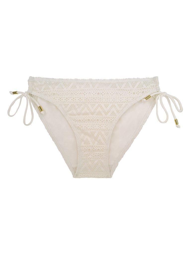 DORINA Bikini-Slip Bahamas beige | XS