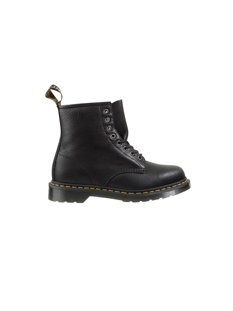 hot sale coupon code top brands Boots