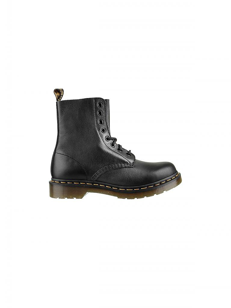 dr martens schuhe boots schwarz 36. Black Bedroom Furniture Sets. Home Design Ideas
