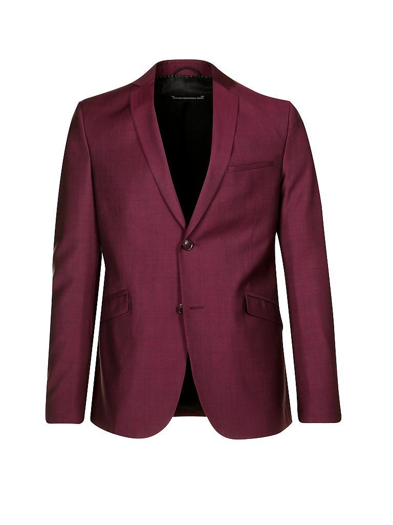 drykorn anzug pink strenge anz ge foto blog 2017. Black Bedroom Furniture Sets. Home Design Ideas