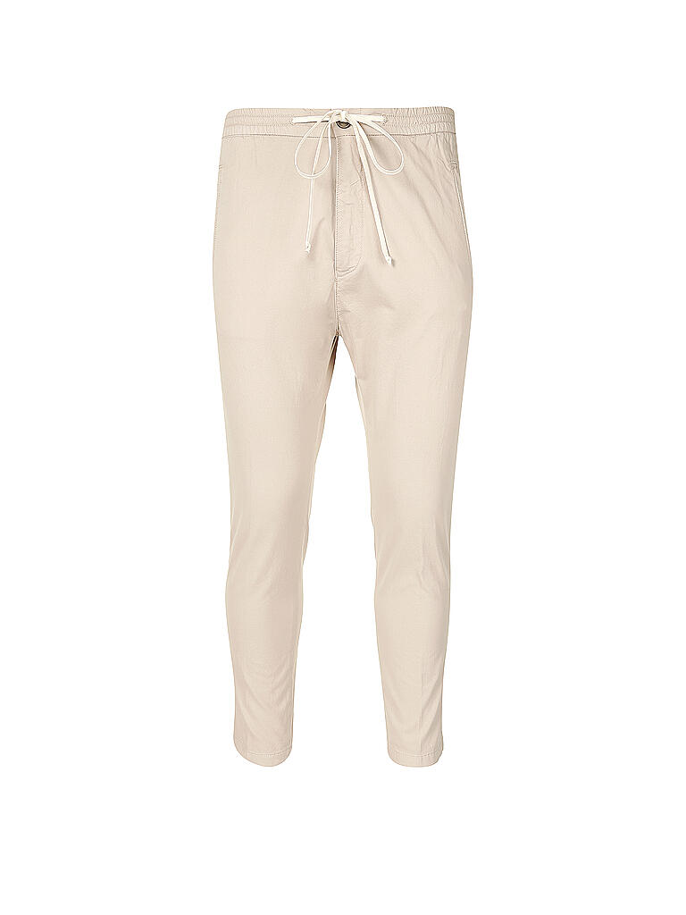DRYKORN | Chino Jeger | beige