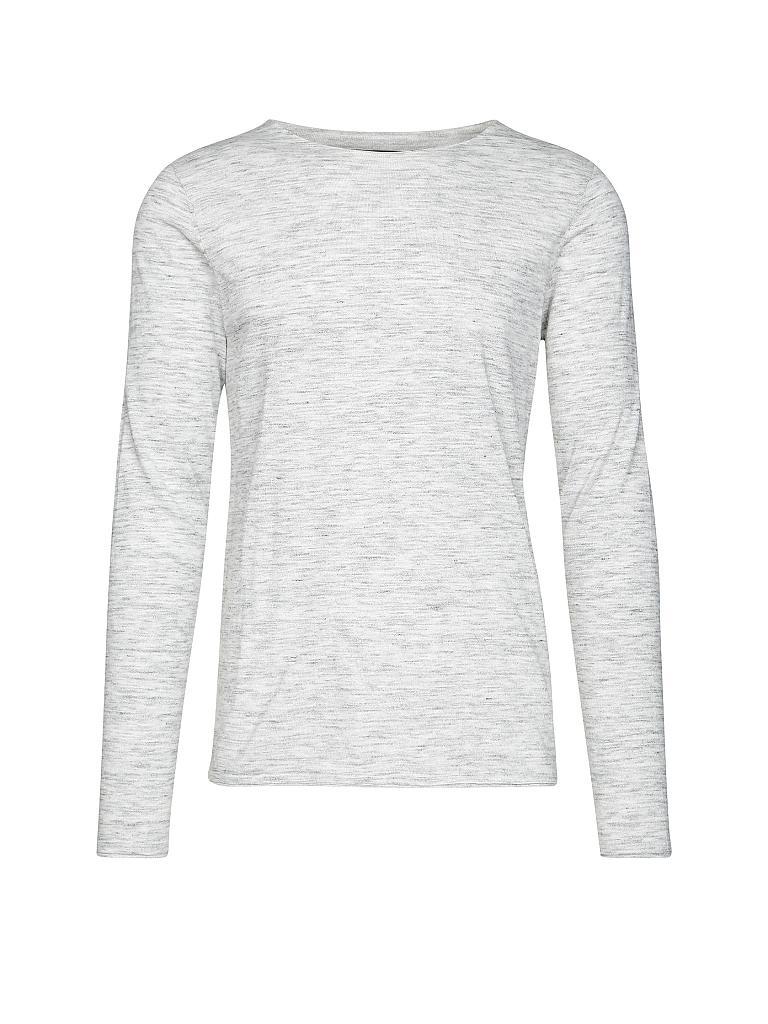 gesamte Sammlung super beliebt Kauf echt Pullover