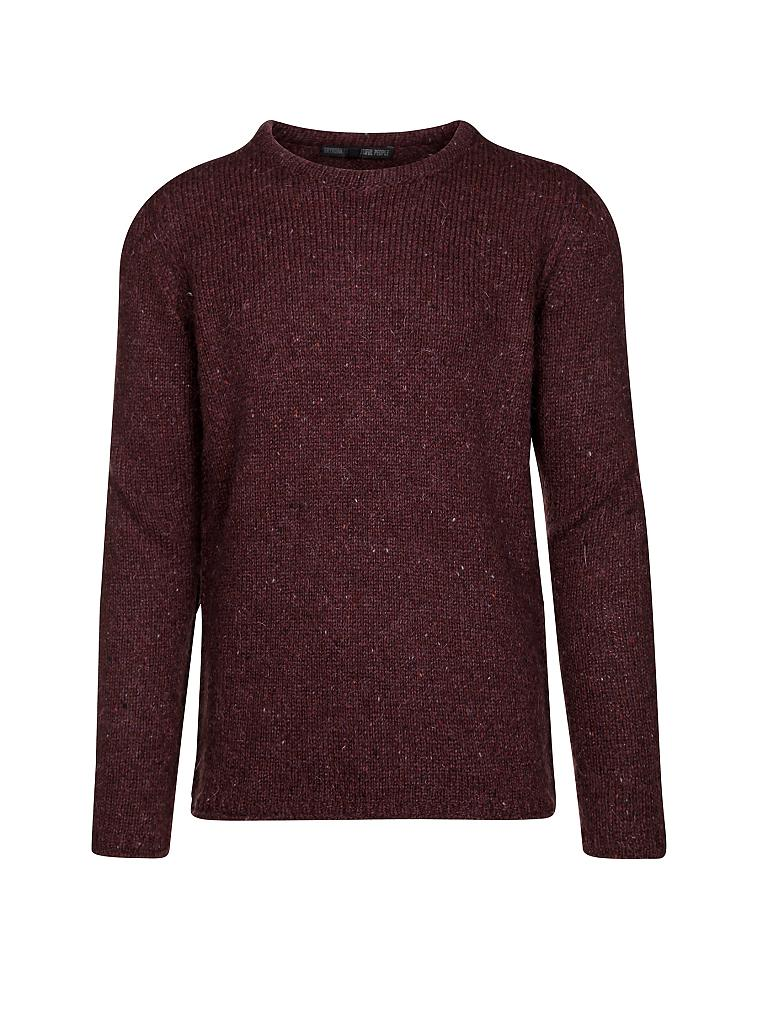 "DRYKORN | Pullover ""Heath"" 