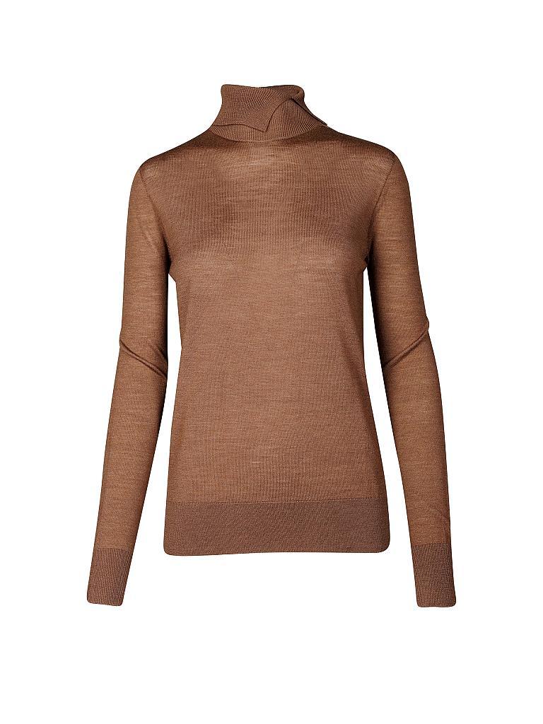 verschiedene Stile bieten viel weit verbreitet Rollkragen-Pullover