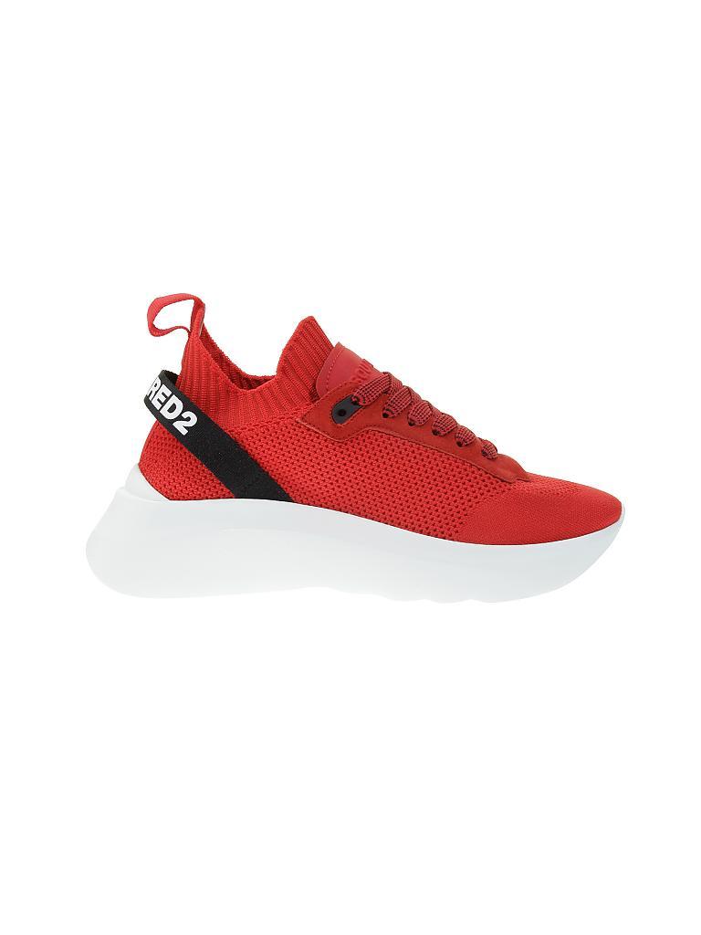 1dd2d541d1a6f5 Sneaker