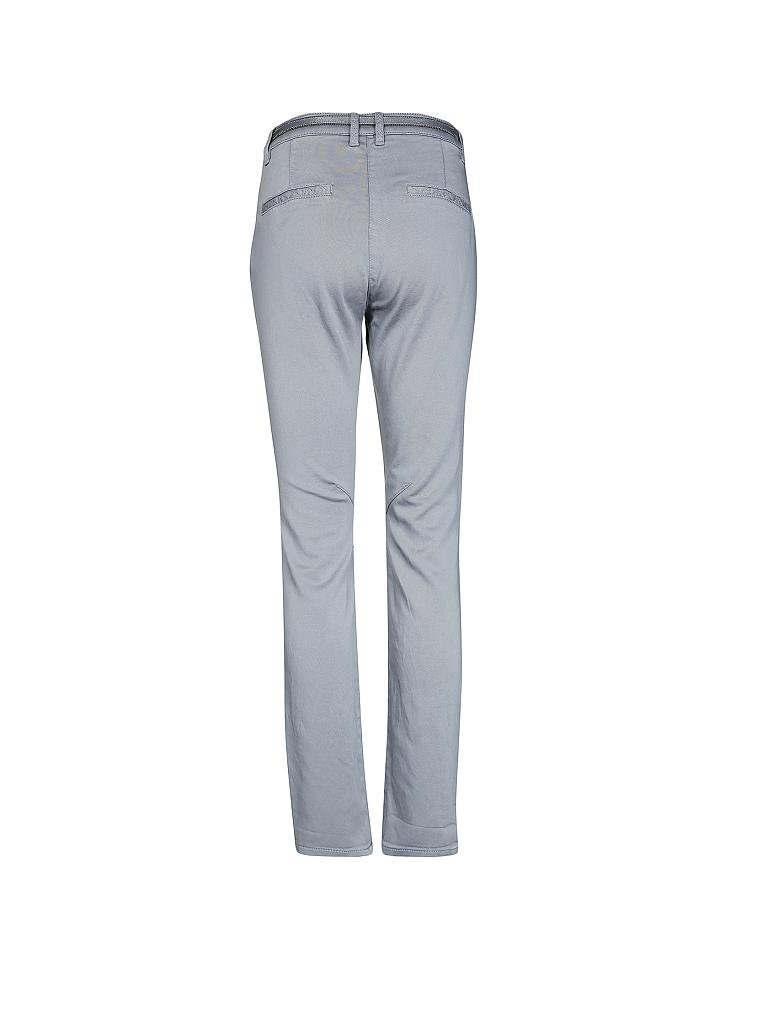 "EDC by ESPRIT | Hose ""Cozy Pants"" 