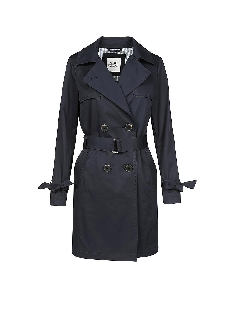 buy popular 09505 8c9f3 Trenchcoat