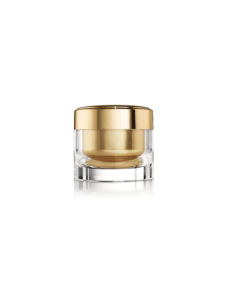 ELIZABETH ARDEN | Ceramide Lift & Firm Night Cream 50ml  | transparent