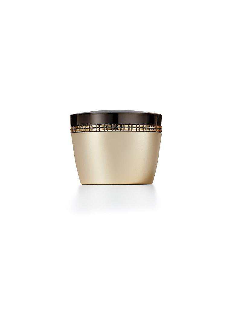 ELIZABETH ARDEN | Ceramide Premiere Night Cream 50ml | transparent