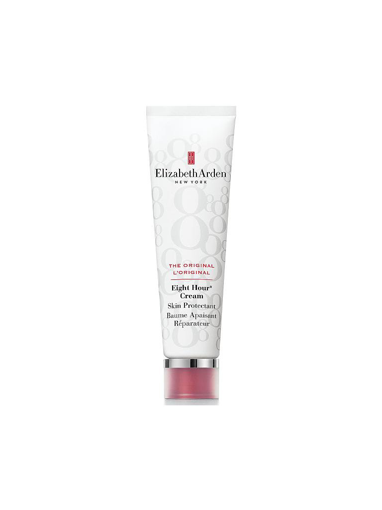 ELIZABETH ARDEN | Eight Hour® Skin Protectant Cream 50ml | transparent