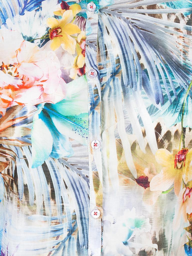 emily van den bergh bluse art nr 2900246025493. Black Bedroom Furniture Sets. Home Design Ideas