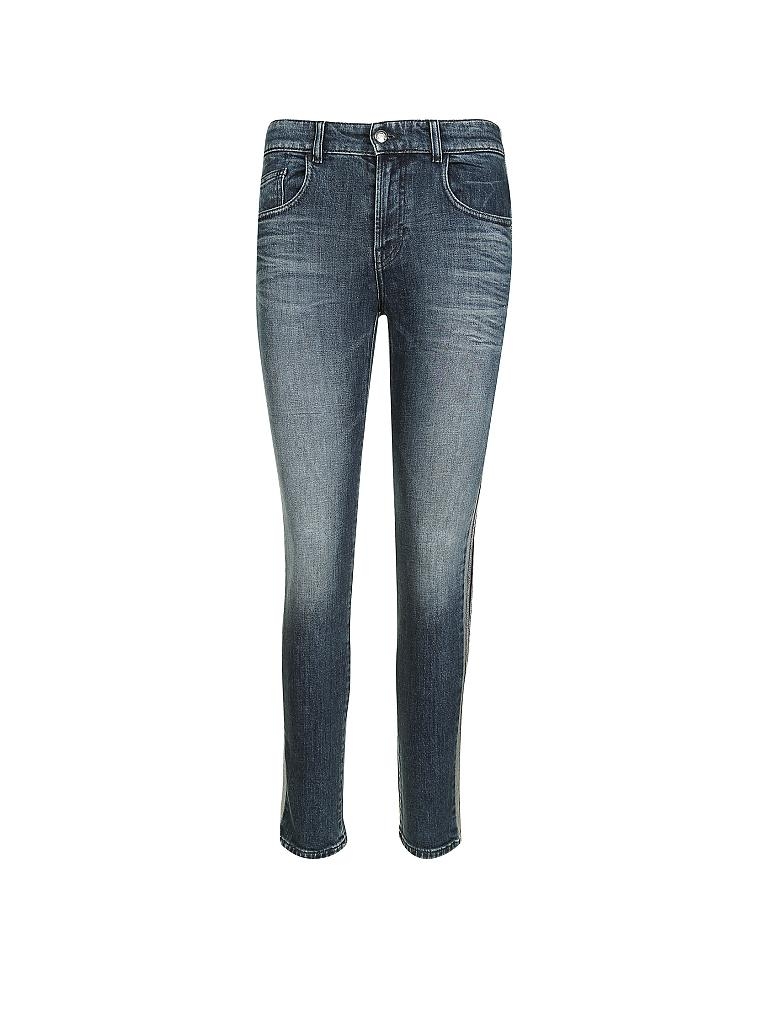 a731abc29bab Jeans Regular-Fit