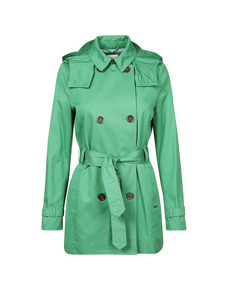 buy popular 73451 70fb7 Trenchcoat