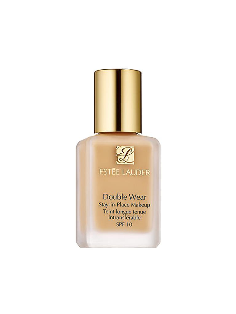ESTÉE LAUDER | Double Wear Stay-in-Place Liquid Make Up SPF10 30ml (10 Ivory Beige) | beige