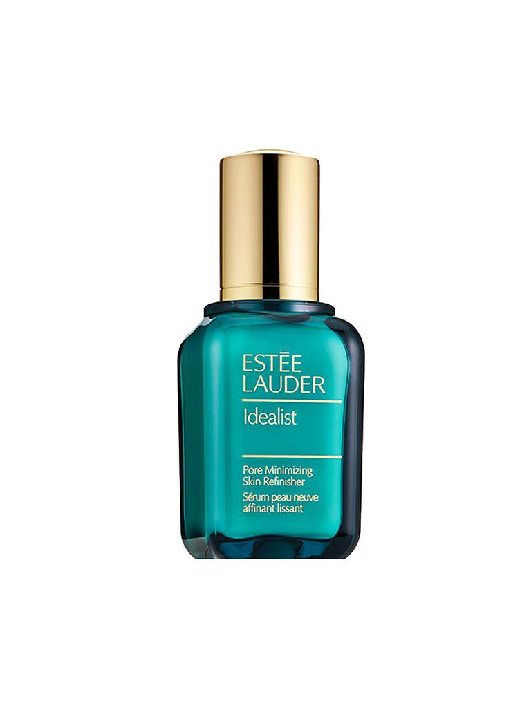 ESTÉE LAUDER | Idealist Pore Minimizing Skin Refinisher 30ml | transparent