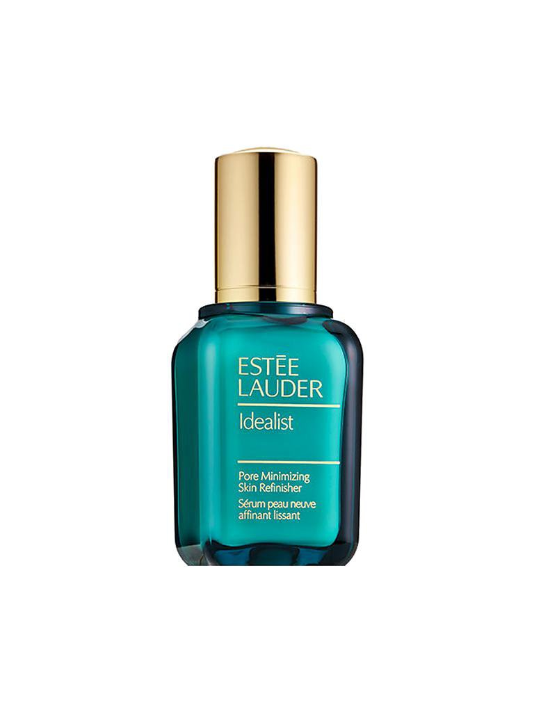 ESTÉE LAUDER | Idealist Pore Minimizing Skin Refinisher 75ml | transparent