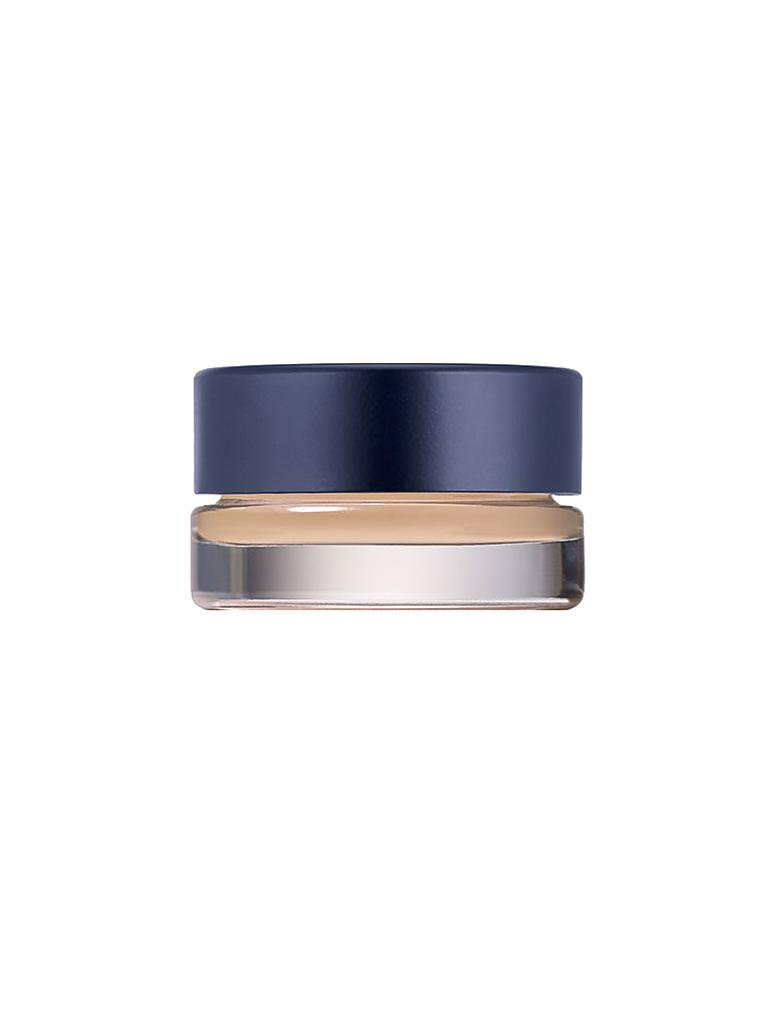 ESTÉE LAUDER | Lidschatten - Double Wear Smoothing Eye Base | beige