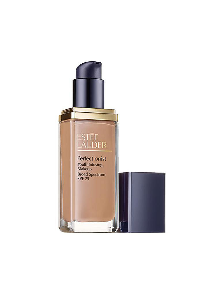 ESTÉE LAUDER | Perfectionist Youth Infusing Make Up SPF15 (01 Fresco) | beige