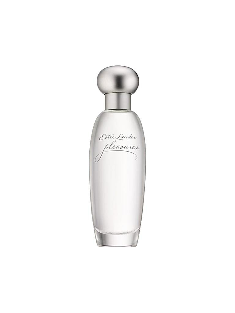 ESTÉE LAUDER | Pleasures Eau de Parfum Spray 30ml | transparent