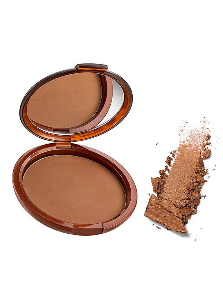ESTÉE LAUDER | Puder - Bronze Goddess Powder Bronzer (03 Medium/Deep) | beige