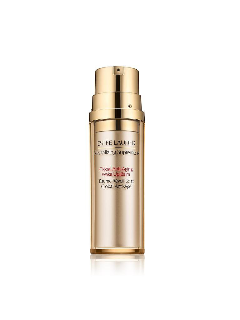 ESTÉE LAUDER | Revitalizing Supreme+ Global Anti-Aging Wake Up Balm 30ml | transparent