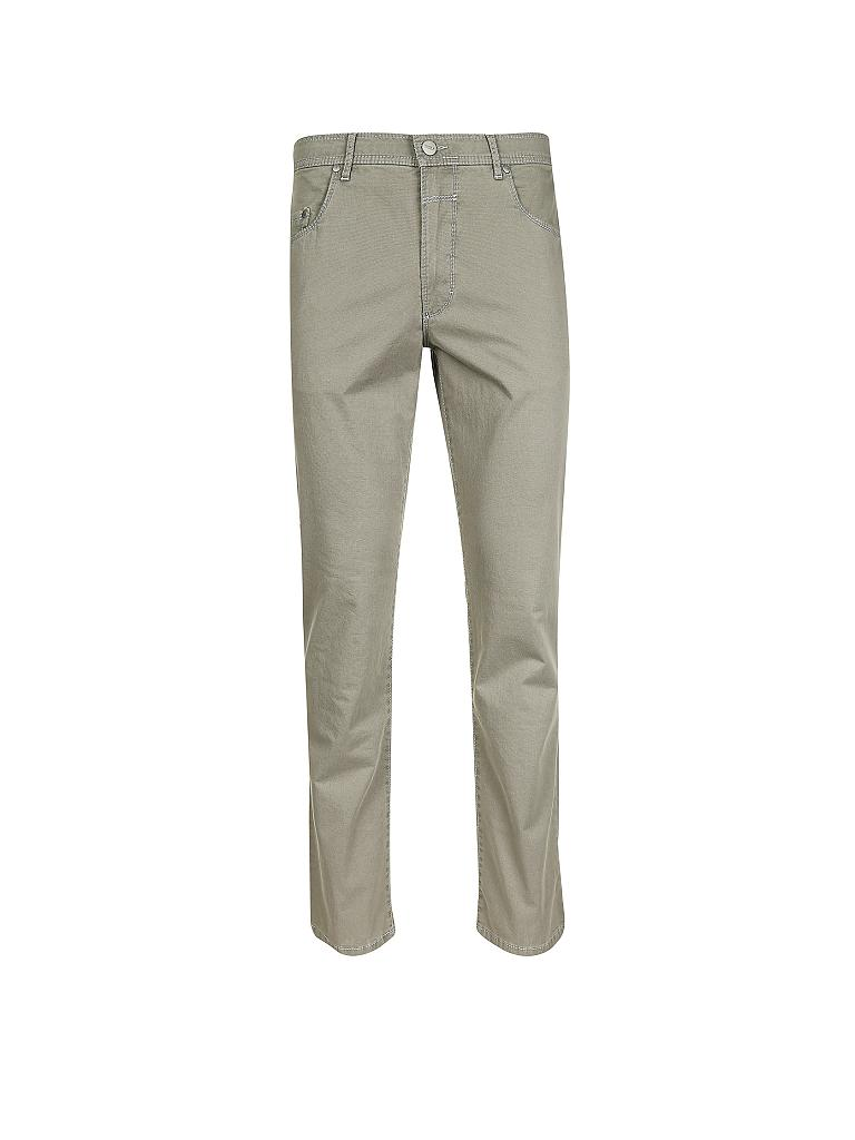 e8a487094e3fe7 Jeans