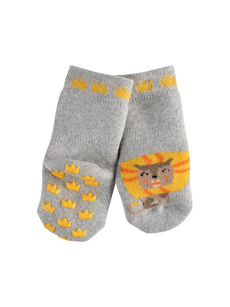 Abs Socken Baby